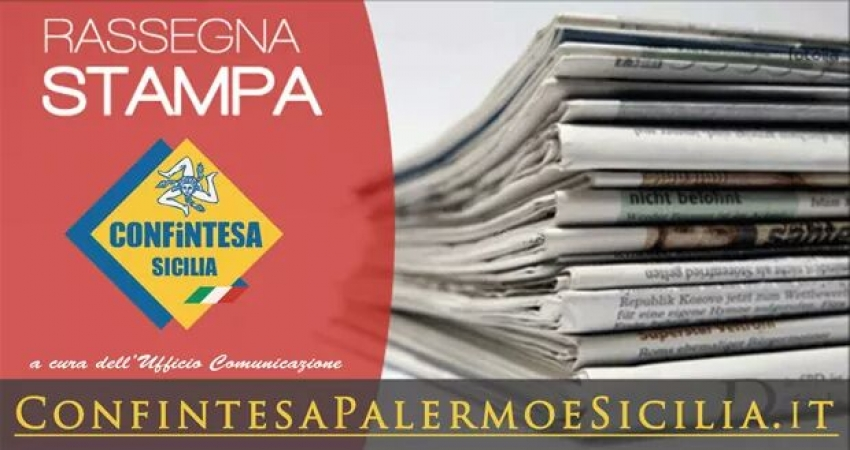 Amato (Confintesa Palermo): Solidarietà all'autista aggredito dal branco in viale Strasburgo
